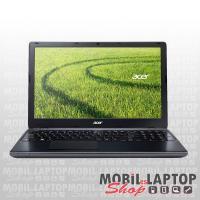 "Acer E1-570G 15,6"" LCD ( Intel Core i5, 4GB RAM, 1000GB HDD, Nvidia 2GB GPU ) fekete"