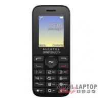 Dominó csomag Telekom Alcatel 1016