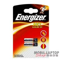 Elem Energizer A27 12V (1db/csomag)