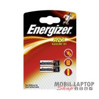 Elem Energizer A27 12V (2db/csomag)