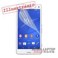 Fólia Samsung I8190 / I8200 Galaxy S3 Mini