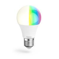 Hama 176581 E27 10W RGB okos Wifi LED izzó