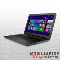 "HP 250 G4 P5T73EA 15,6"" ( Intel Pentium N3700 1,6GHz, 4GB RAM, 500GB HDD ) fekete"