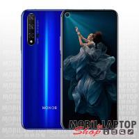 Huawei Honor 20 128GB dual sim zafírkék FÜGGETLEN