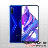 Huawei Honor 9X 128GB dual sim kék FÜGGETLEN