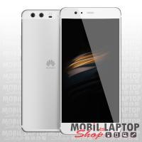 Huawei P10 64GB ezüst FÜGGETLEN