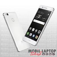 Huawei P10 Lite 32GB dual sim fehér FÜGGETLEN