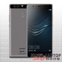 Huawei P9 32GB titánszürke FÜGGETLEN
