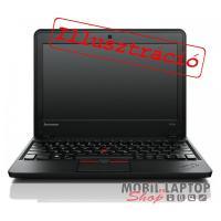 """Lenovo X61 / X61S 12,1"""" LCD"""