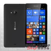 Microsoft Lumia 535 dual sim fekete TELEKOM