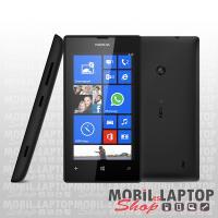 Nokia Lumia 520 fekete TELEKOM
