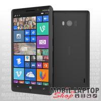 Nokia Lumia 930 fekete FÜGGETLEN