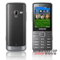 Samsung S5610 Primo FÜGGETLEN