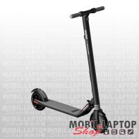 Segway Ninebot KickScooter ES1 elektromos roller fekete