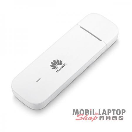 Telekom Huawei E3372h Domino Web Quick